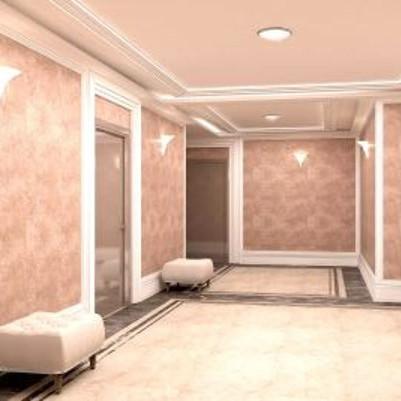 ЖК Кремлевские звезды, отделка, квартиры с отделкой, квартиры,